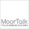 Web Designer Stoke For MoorTalk